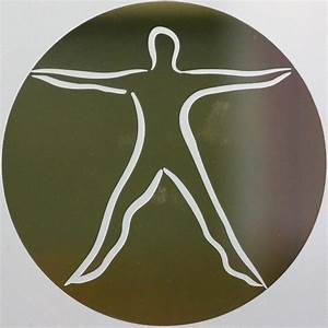 Vitruvian man | Flickr - Photo Sharing!