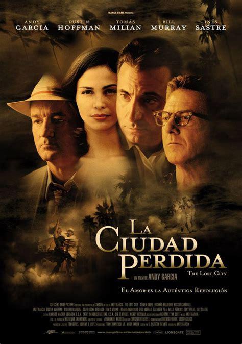 Muy buena película sobre la Revolución Cubana Me encanta