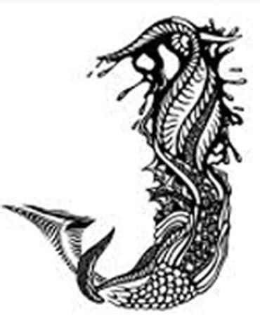 letter  designs tattoos
