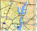 Buy Steel Buildings in Wylie, TX   New Metal Buildings For ...