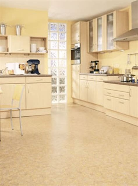 kitchen design cork is cork floor a right option for your home interior design 1164