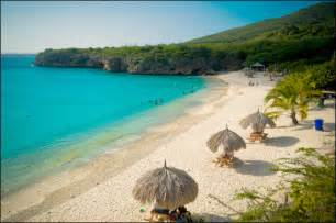 Best Beaches Curacao