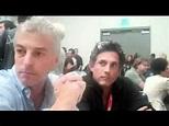 FRINGE Producers Jeff Pinkner and J.H. Wyman Talk Balance ...