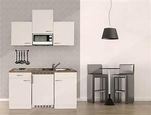 Singleküche 150 Cm : singlek che mit e ger ten gesamtbreite 150 cm otto ~ Watch28wear.com Haus und Dekorationen