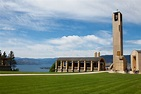 A Day In The Vineyards   Thompson Okanagan Travel Trade Planner