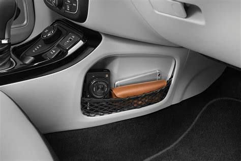 Jeep Compass Storage by 2018 Jeep Compass Interior Gallery Jeep Canada