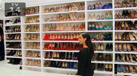 Kris Kardashian Closet  Wwwimgkidcom  The Image Kid