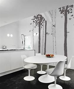deco murale cuisine tableau dco dcoration murale toiles With faire une maison en 3d 8 tableau deco toile design et moderne decoration murale