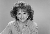 St. Elsewhere Actress Sagan Lewis Dead at 63 - Today's ...