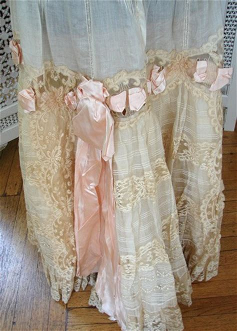 shabby chic drapes shabby chic curtains and window dressing ideas the