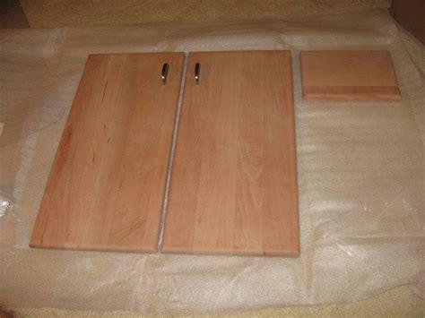 slab kitchen cabinet doors   kinds  doors