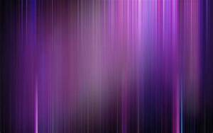 Purple Background Images Collection For Free Download