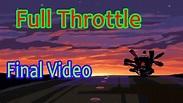 "Game ""Full Throttle"" 1995 (eng) final video - YouTube"