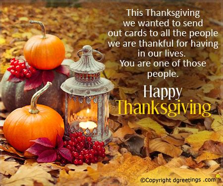 thanksgiving poems famous thanksgiving poetry blessings