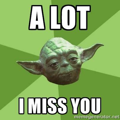 Miss You Memes I Miss You Meme Images Image Memes At Relatably