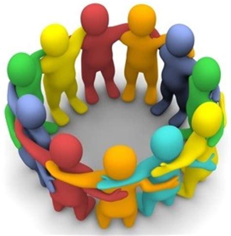 groupe zannier si e social groupe d entraide pour les personnes atteintes de maladie