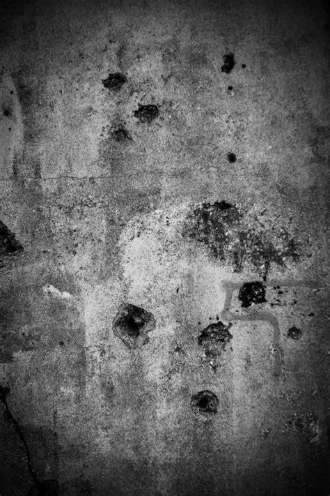 Free Texture Friday B&W Grunge Wall Stockvault net Blog