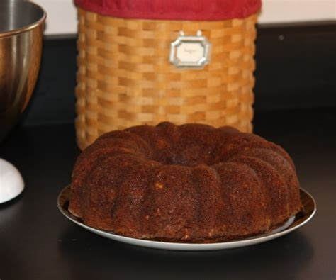 Banana Bread Recipe With Coconut Oil