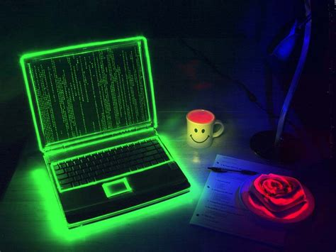 hacking dengan keylogger 5 hackers wallpaper collection for geeks