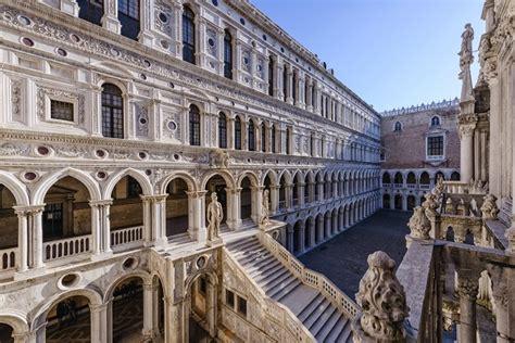 Ingresso Palazzo Ducale Palazzo Ducale Biglietto Ridotto Isic
