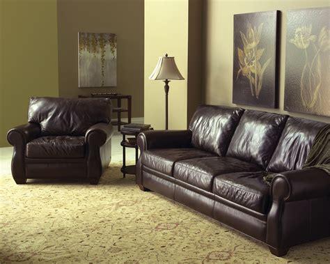 mor furniture leather sofas american leather living room three cushion sofa mor so3 st