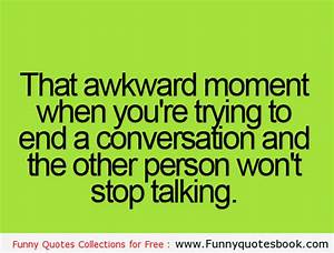 Funny Quotes About Conversation. QuotesGram