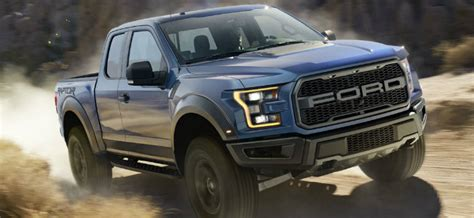 ford   raptor amazing photo gallery