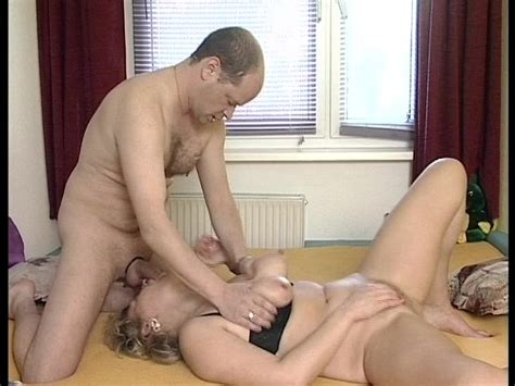 german mature sex compliation 1 free porn videos youporn