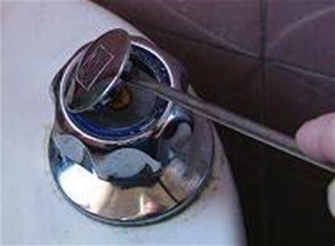 sostituzione guarnizione rubinetto sostituire la guarnizione rubinetto impianti idraulici
