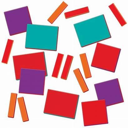 Algebra Tiles Extension Math Student Manipulatives Pieces
