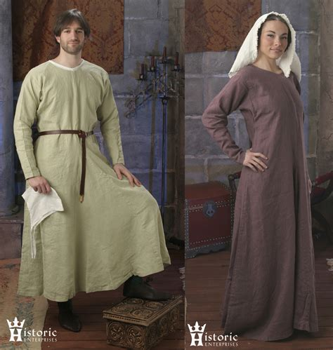 1000 images about s historical clothing on 1000 images about historical clothing on
