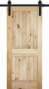 1000 images about discount barn doors on pinterest for Discount barn doors