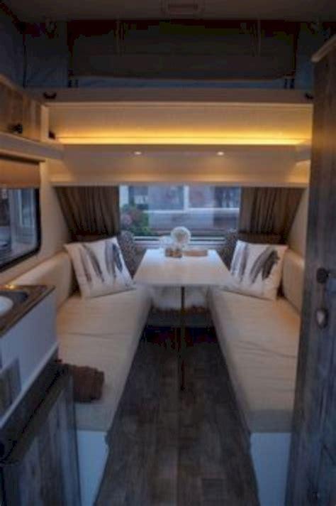 Interiors Ideas by 15 Cervan Interior Design Ideas For A Cozy Cing Time
