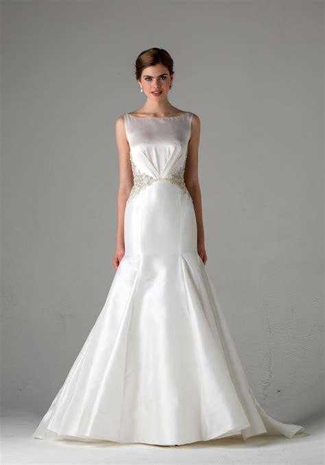 natalie m wedding dresses wedding dresses from barge fall 2015