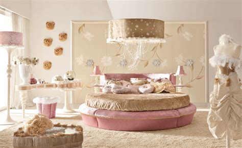 Girls' Bedroom Furniture That Any Girl Will Love