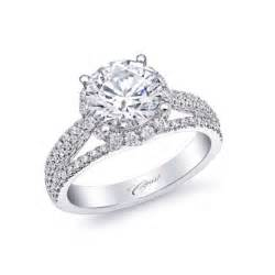 Wedding rings austin tx grand navokalcom for Wedding rings austin tx