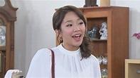 國標舞后拍八點檔 導演老公陪做功課 - 娛樂 - 中時