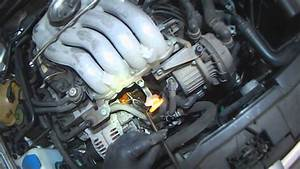 2002 Engine Vw Diagram Jetta Tramotato