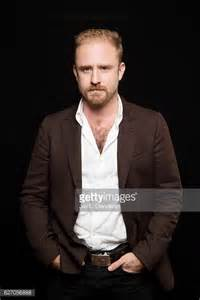 Hell or High Water Ben Foster