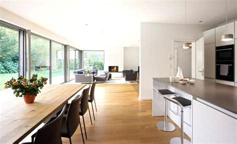 Modernes Haus Kaufen Nrw modernes landhaus nahe der stadt weimar immobilien