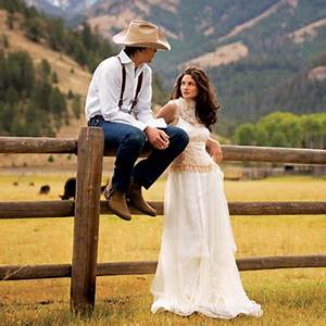 Clothing style for men country style clothing for men for Wedding photographer clothes