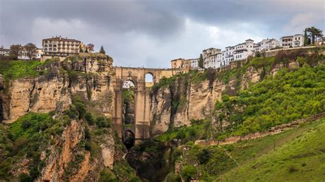 Beautiful Towns In Spain You Didnt Knew About