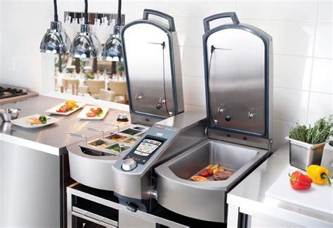 une sauteuse en cuisine horecaleaseline nl frima vario cooking center 122 t