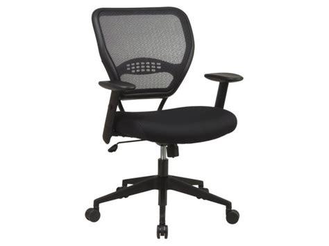 air grid mesh task office chair fabric spc 5500 mesh