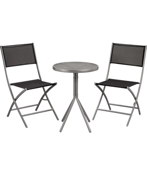Buy Garden Table And Chairs by Table And Chairs New Garden Garden Table Chairs
