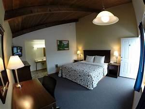 King, Room, U2013, High, Seas, Motel