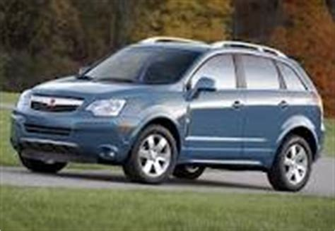 old cars and repair manuals free 2002 saturn l series parental controls saturn vue factory service repair manual 2002 2004 2005 2006