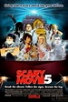 Scary MoVie 5 (2013):The Lighted