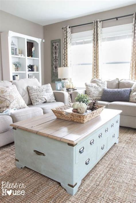 gorgeous neutral living rooms home decor chic