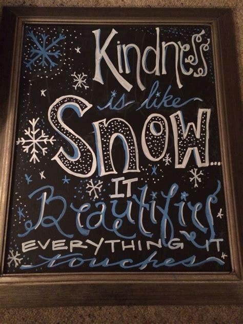 january chalkboard ideas love  athsaldivar holiday